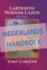 Handboek-Labyrinth-Wisdom-Cards-Nederlandse-vertaling